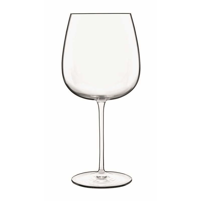Calice Oaked chardonnay cl 65 meravigliosi
