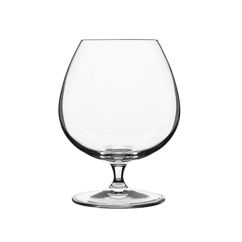 Vinoteque Cognac