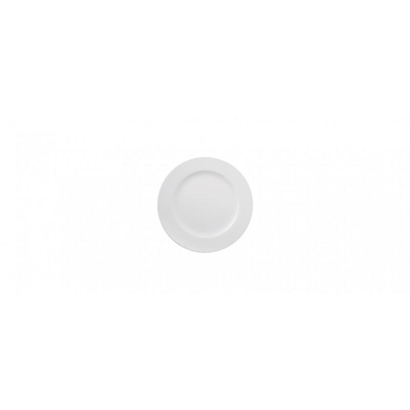 Piatto piano cm 18 Delta Gural