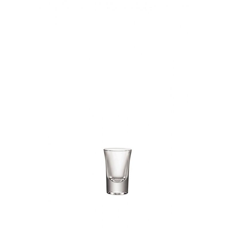 Bicchiere Dublino cl 5,7