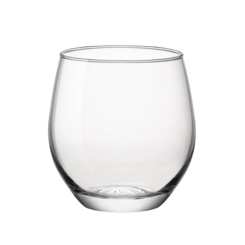 Bicchiere Dof cl 38 New Kalix
