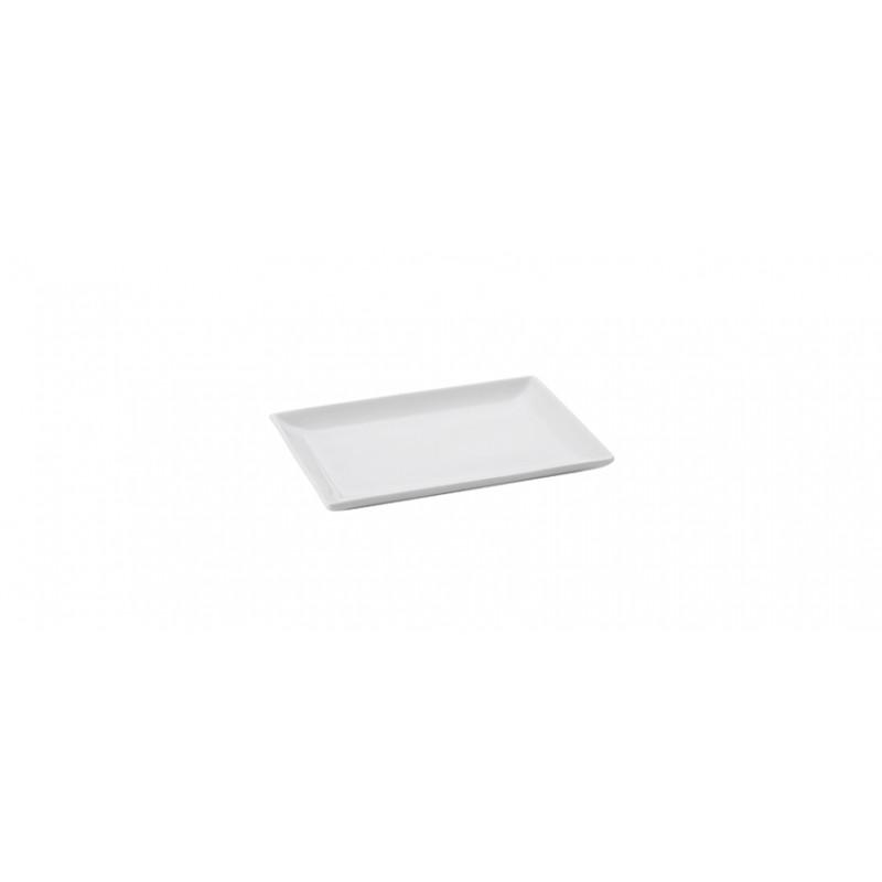 Vassoio rettangolare cm 30,5x20