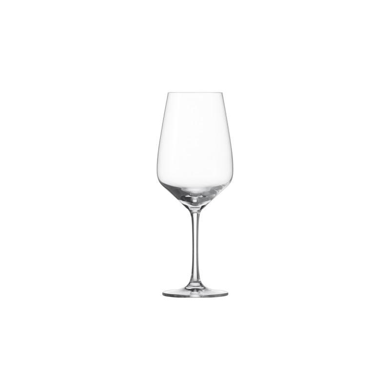 Calice vino Taste cl 49