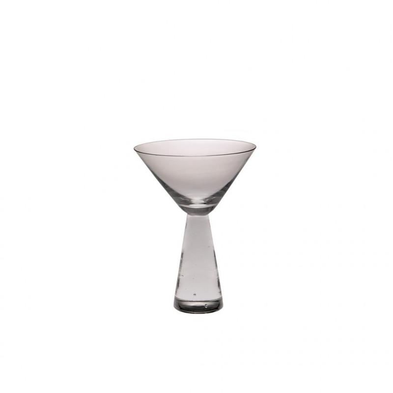 Coppa Martini cl 21