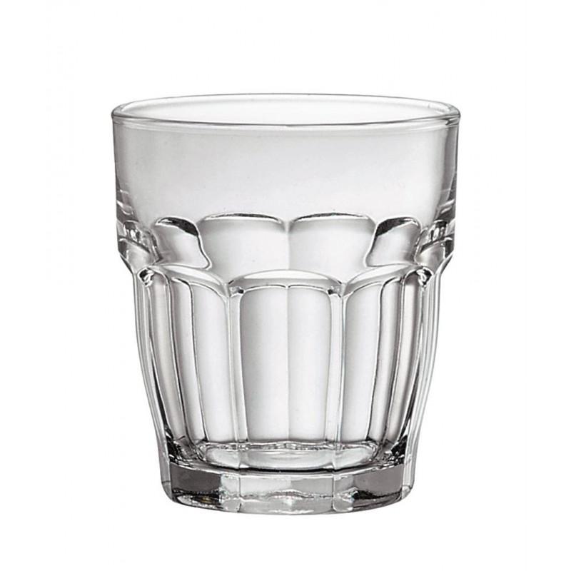 Bicchiere 20 cl Juice