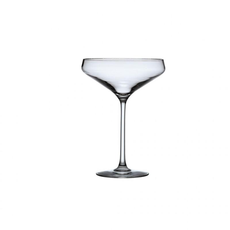 Calice 30 coppa Champagne Cabernet