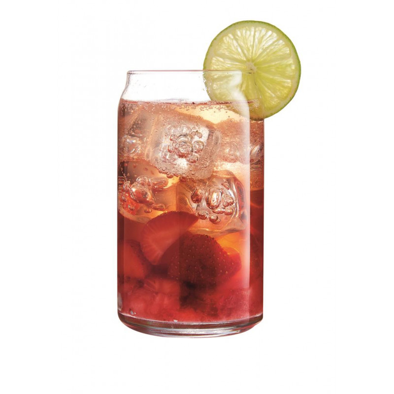 Bicchiere cl 47,5 Fh Plain Can