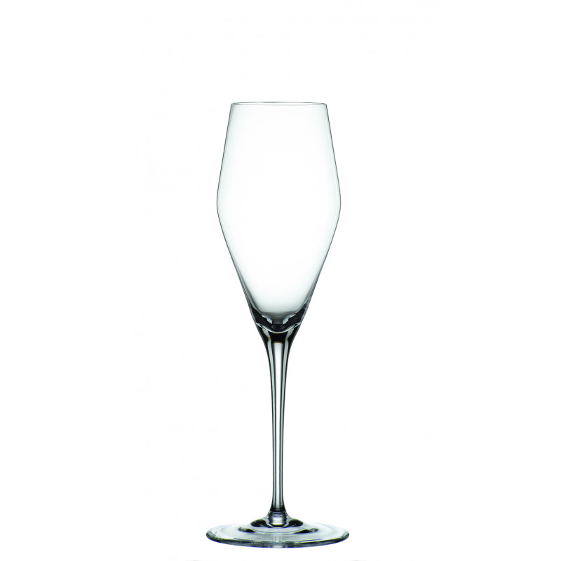 Flute champagne cl 28 Hybrid