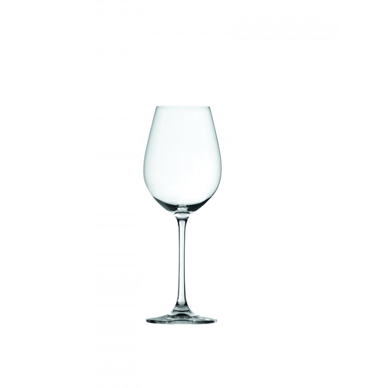 Calice vino Bianco cl 46,5 Salute