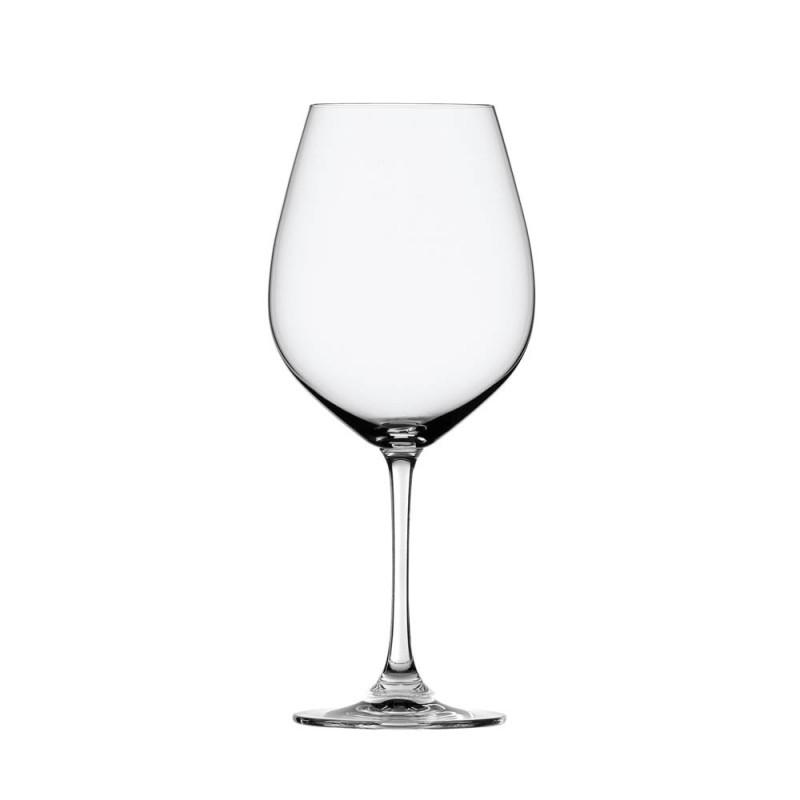Calice vino Burgundy cl 81 Salute