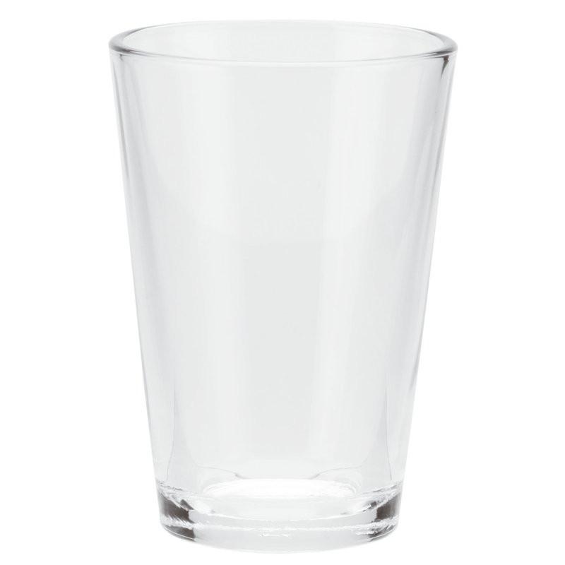 Bicchiere Boston cl 47,3