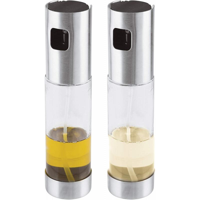 Set nebulizzatori olio/aceto