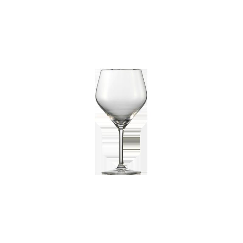 Calice vino Audience 140