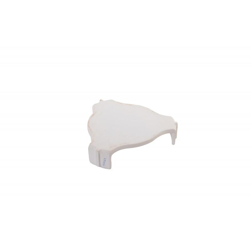 Base per Cottura Indiretta Minimax
