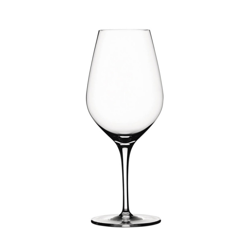 Calice vino bianco cl 42 Authentis