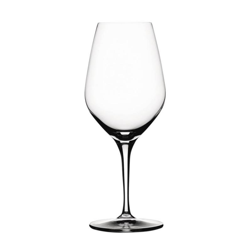 Calice vino rosso cl 48 Authentis