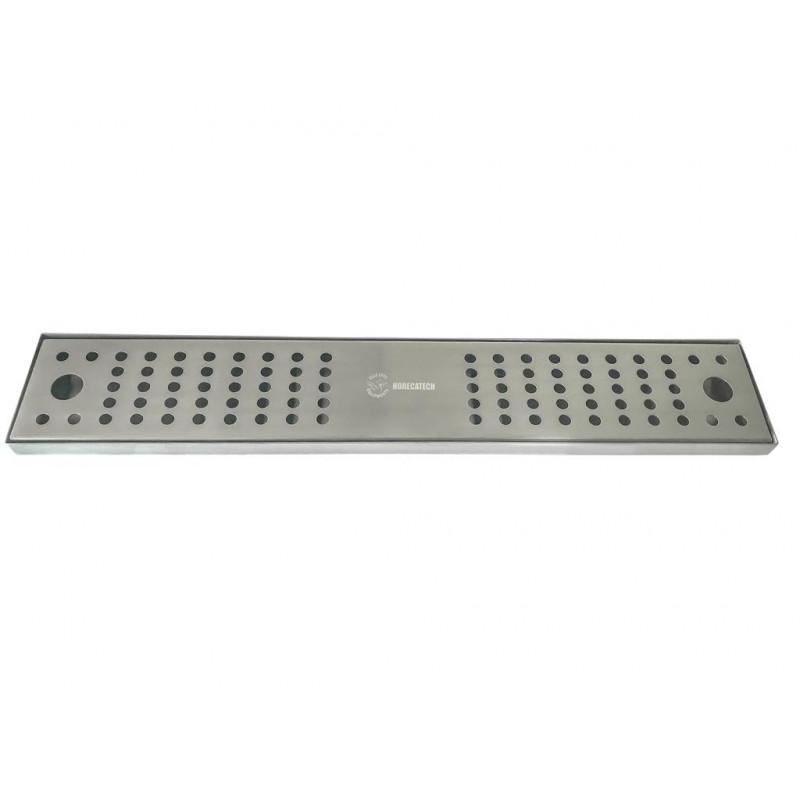 Bar mat cm 60x10,5