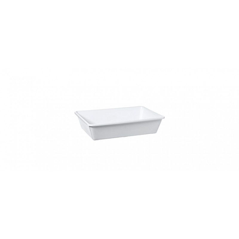 Bacinella frigo cm 50x34x11
