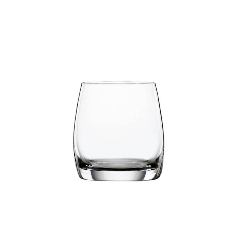 Bicchiere Dof cl 32 Festival