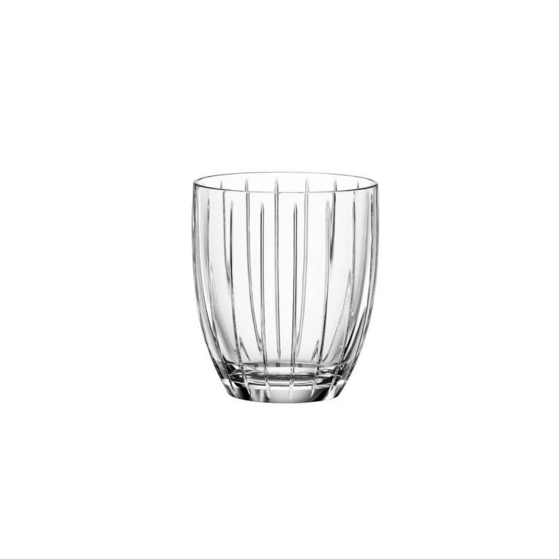 Bicchiere acqua cl 32 Milano