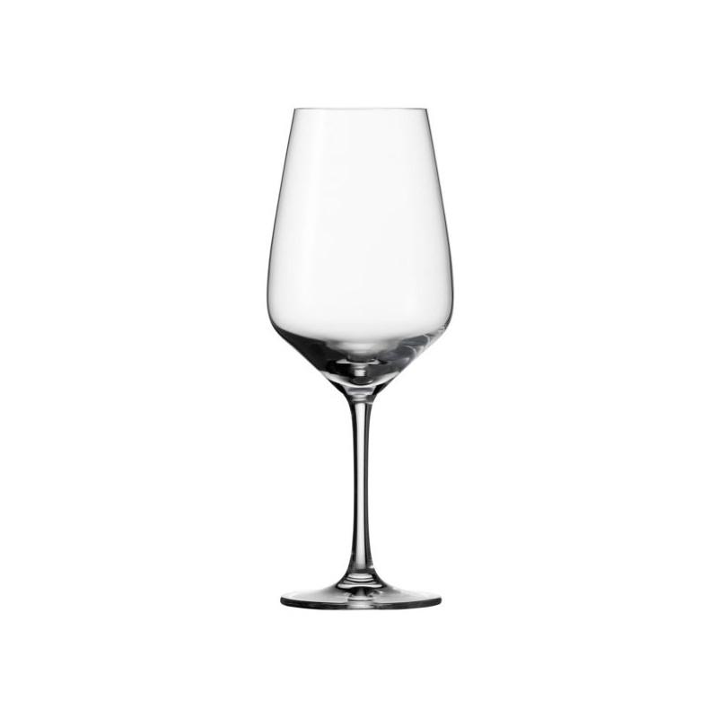 Calice Taste 0 vino 35 cl Schott Zwiesel