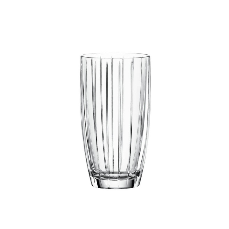 Bicchiere Longdrink cl 41 Milano