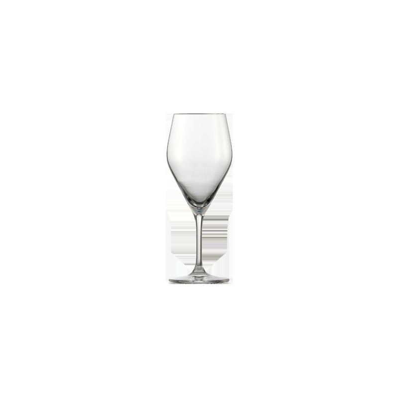 Calice vetro Audience 0 cl 31,8 Schott Zwiesel