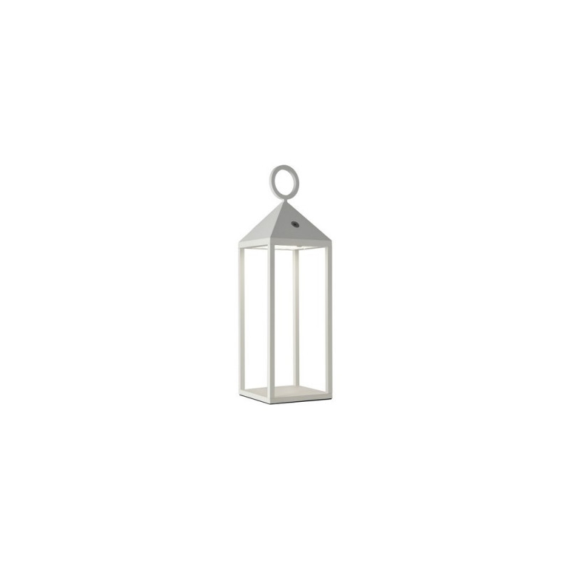 Lampada outdoor lanterne Cargo 47