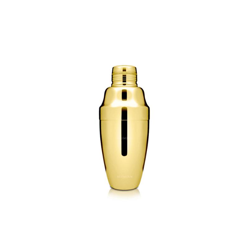 Shaker Kenta oro cl 50