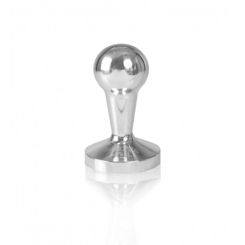 Pressino sfera cm 5,7