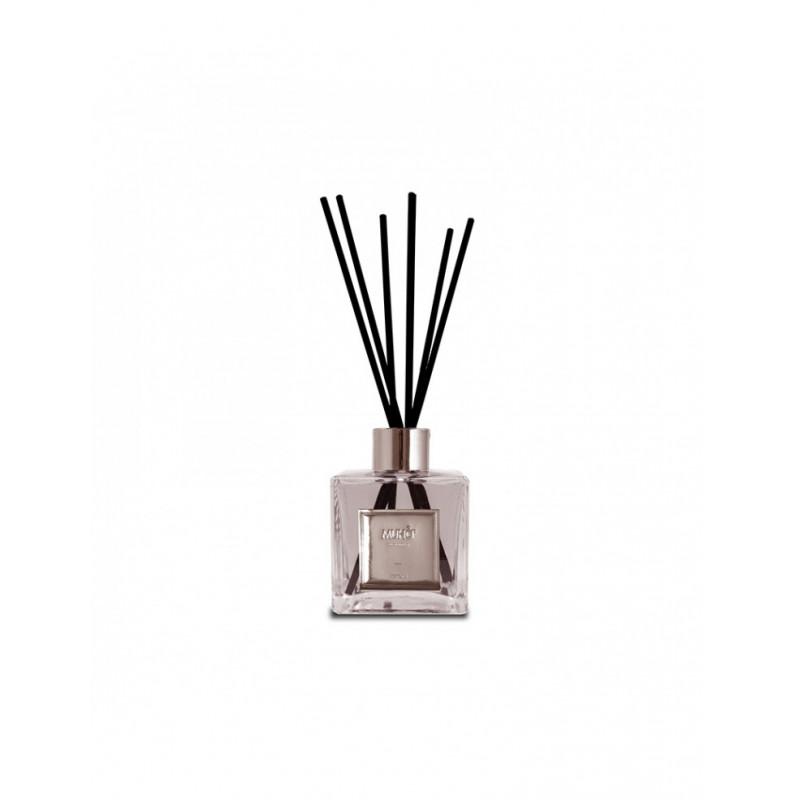 Perfume diffuser cl 20 oro rosa ambra antica