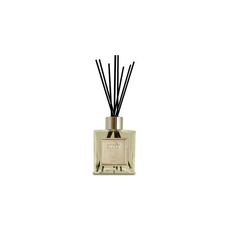 Perfume diffuser cl 50 oro uva e fico