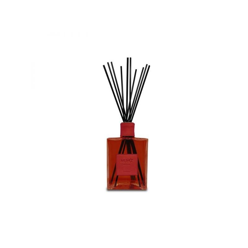 Perfume diffuser cl 100 arancio e cannella