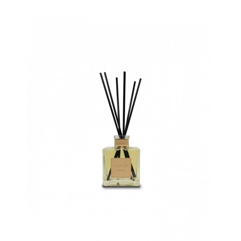 Perfume diffuser cl 20 vaniglia ambra