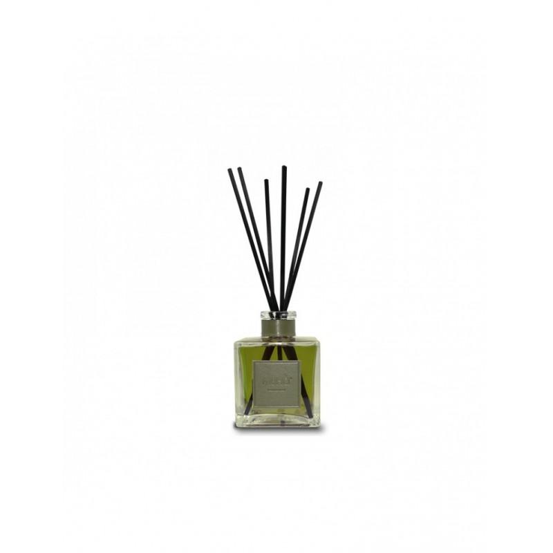 Perfume diffuser cl 20 mosto supremo