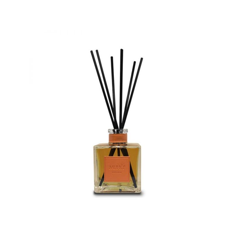 Perfume diffuser cl 20 cedro e bergamotto