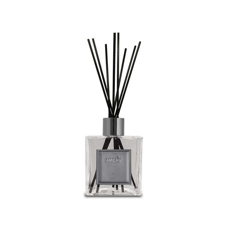 Perfume diffuser cl 50 peltro fiori di cotone