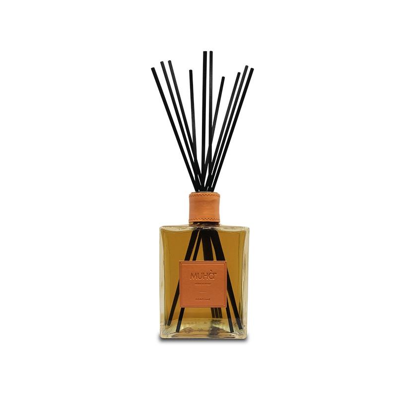 Perfume diffuser cl 100 cedro e bergamotto