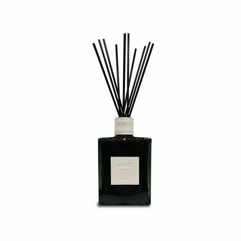 Perfume Diffuser cl 100 legni orientali