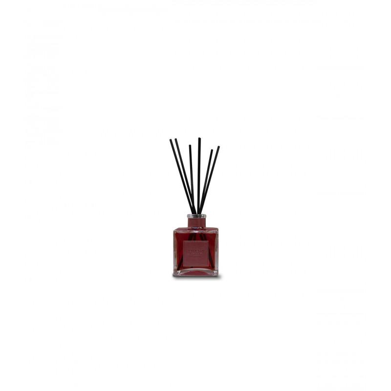 Perfume diffuser cl 20 melograno