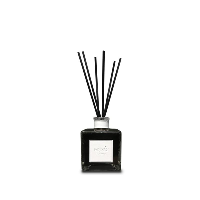 Perfume diffuser cl 20 legni orientali