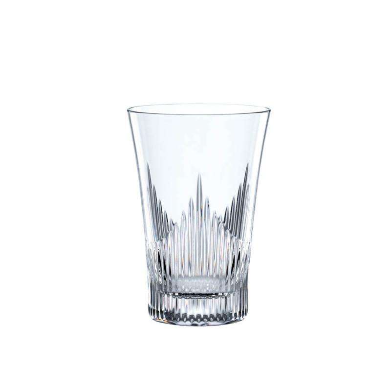 Bicchiere Longdrink cl 34 Classix