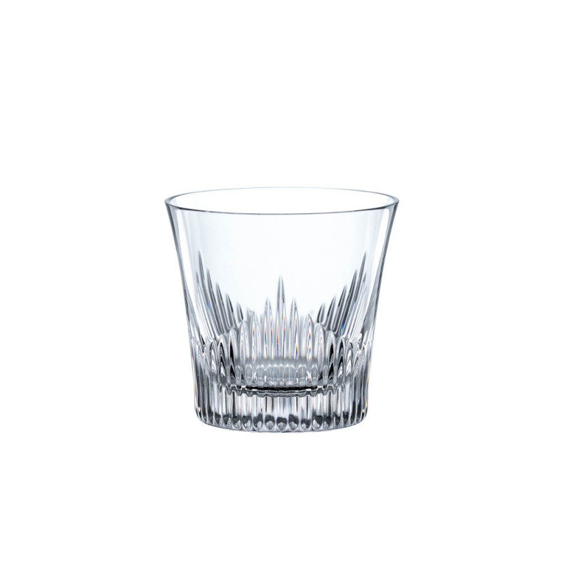 Bicchiere Dof cl 32 Classix
