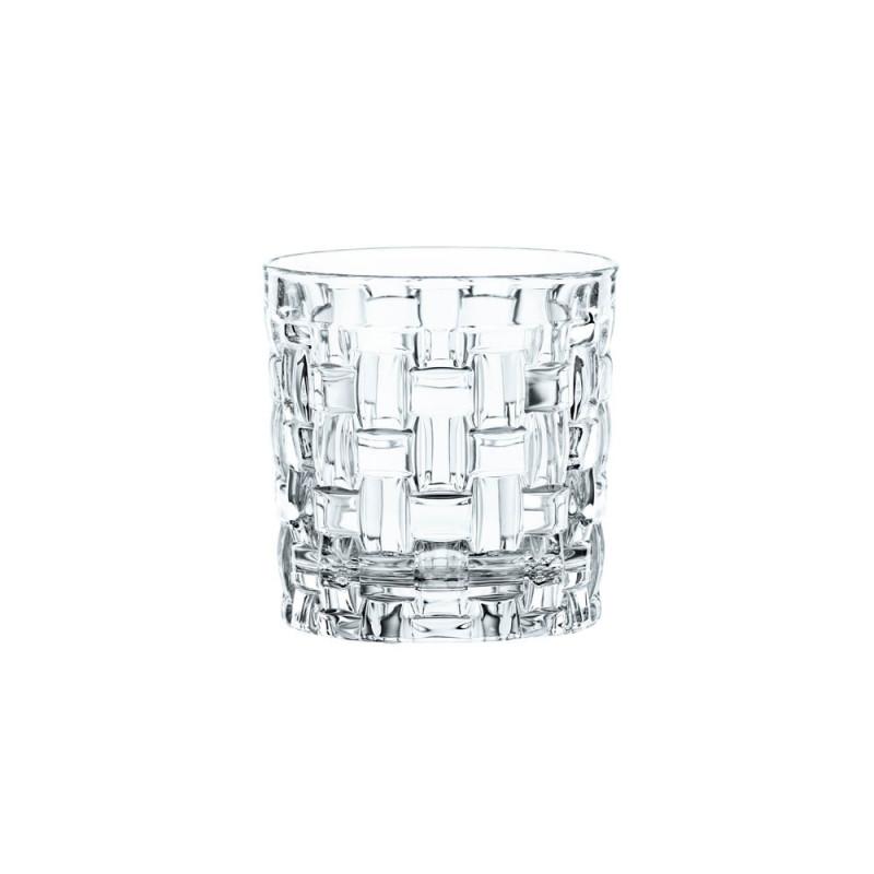 Bicchiere Sof cl 25 Bossa Nova