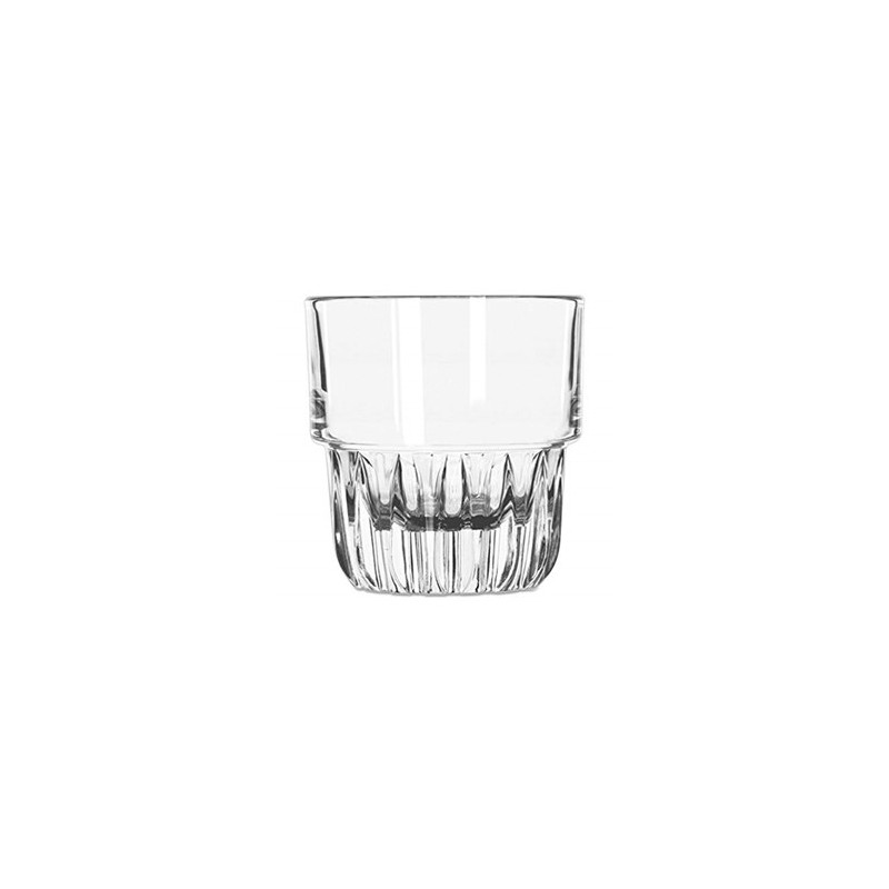 Bicchiere Everest Juice 14,8