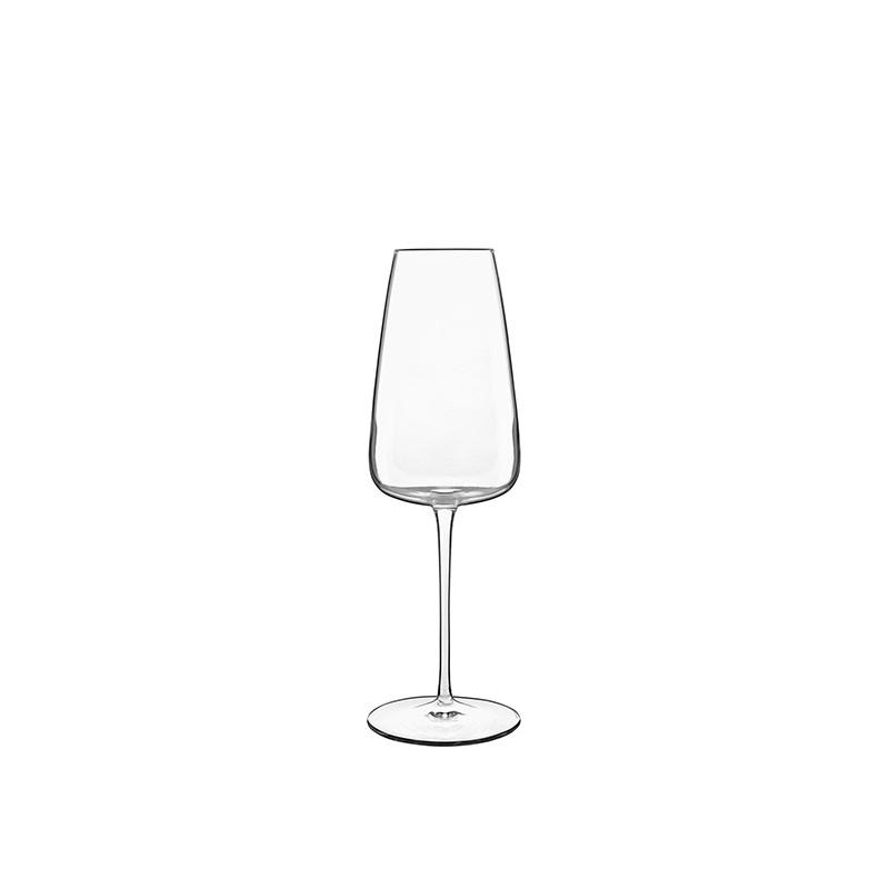 Calice champagne prosecco cl 40 Meravigliosi