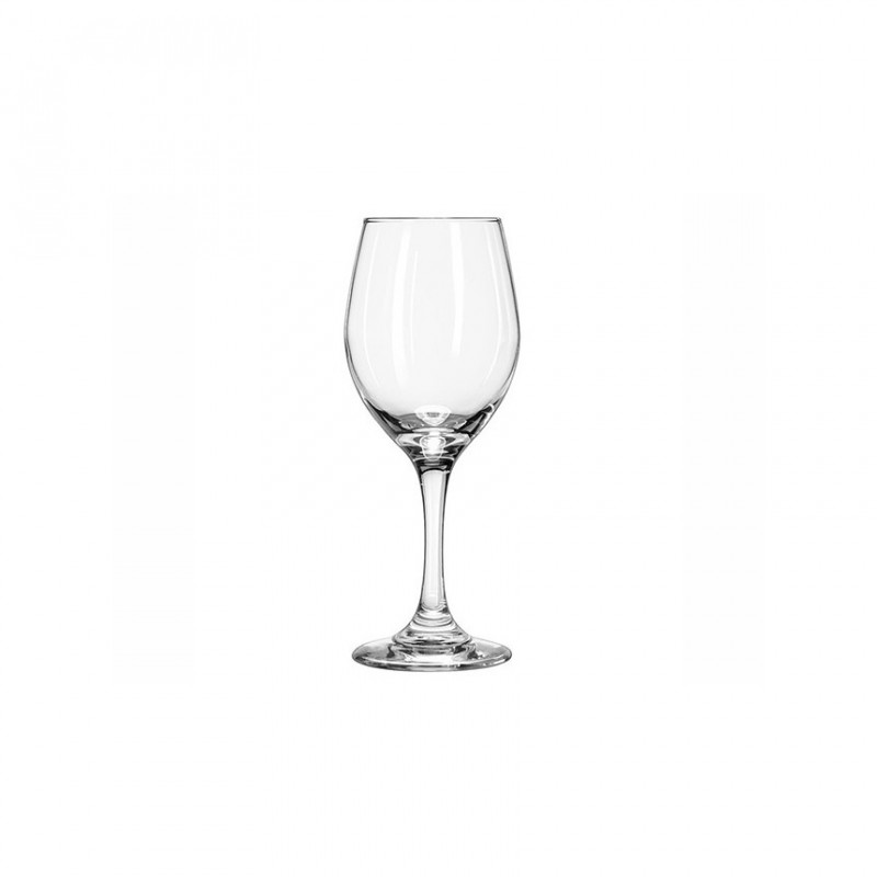 Calice Tall Goblet cl 41,4 Perception