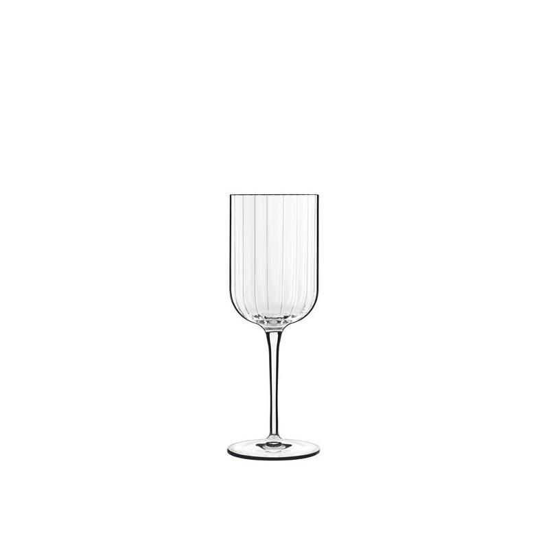 Calice Bach vino