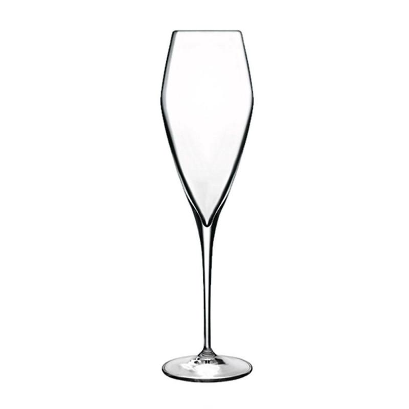 Flute Atelier Prosecco/champagne