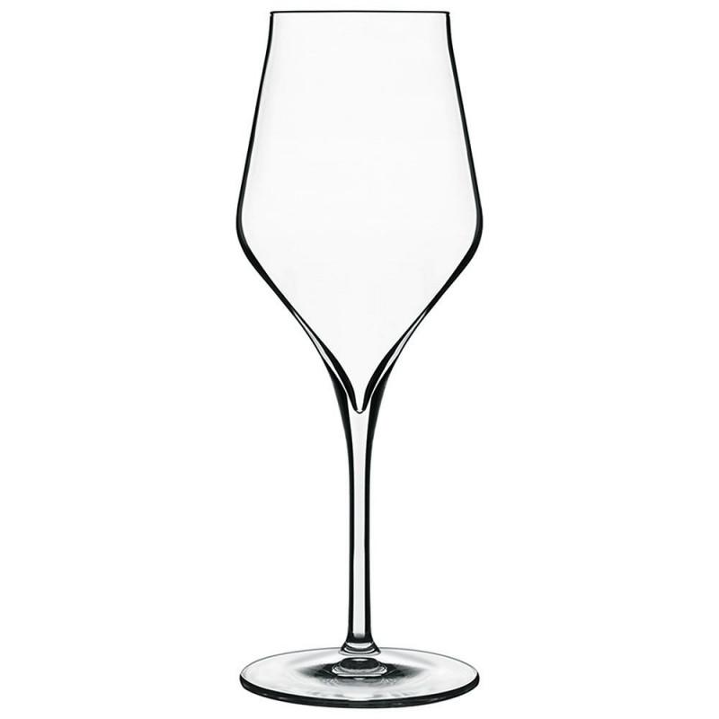 Calice Supremo Chardonnay